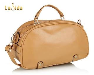 Ladida best womens handbags