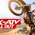 MX vs ATV All Out 2018 Free Download