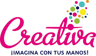 Creativa Madrid 2017