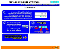 http://www.crienaturavila.com/crie_httpdocs/mate/resta54.html