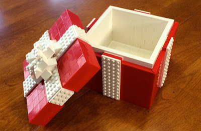 LEGO-gift-boxes