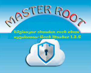 Key Root Master Apk For Android