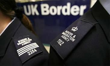 Anh quốc đang siết Visa du học sang đây