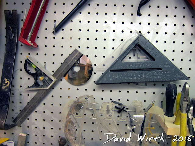 tools, square, framing, cheap