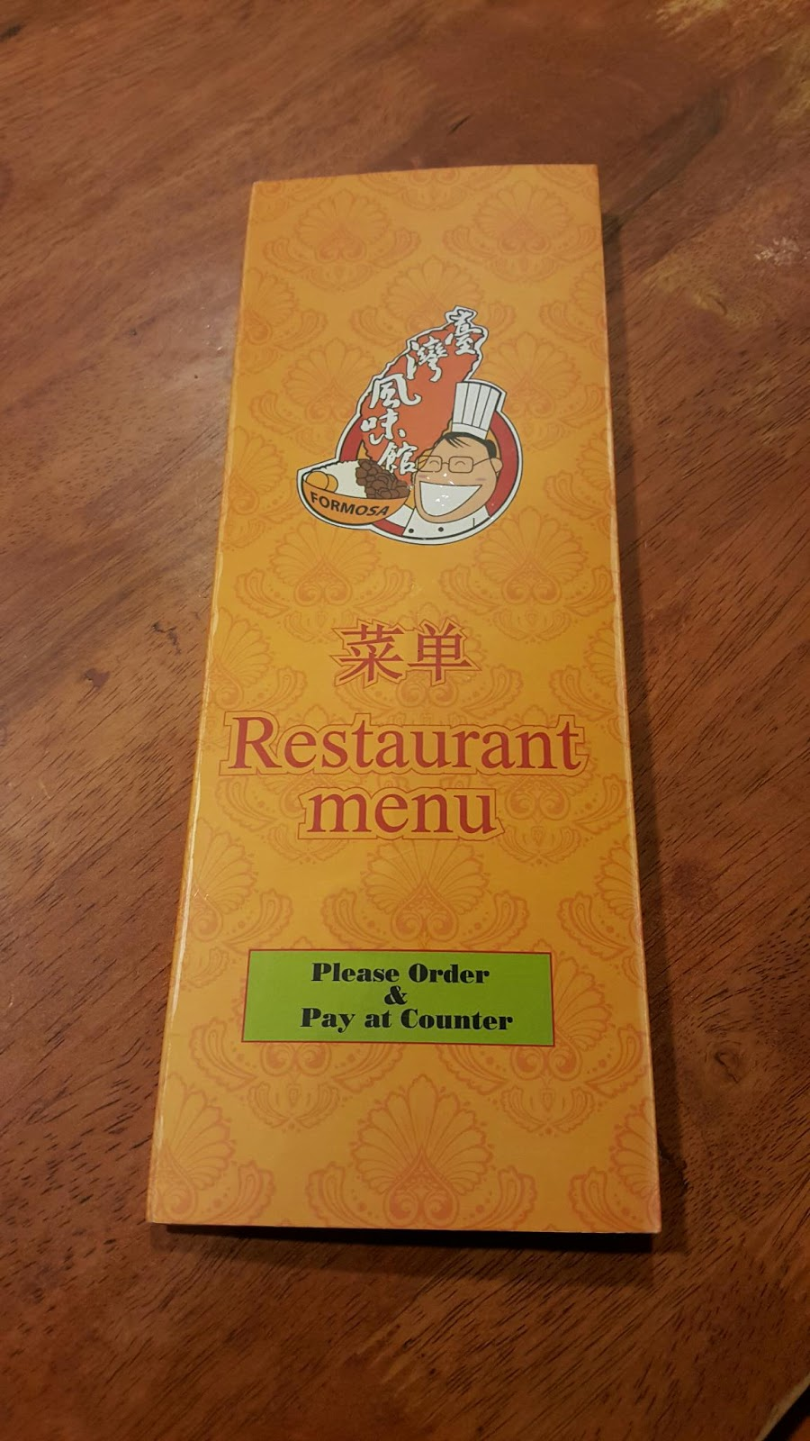 Phrase asian avenue menu cannot be!