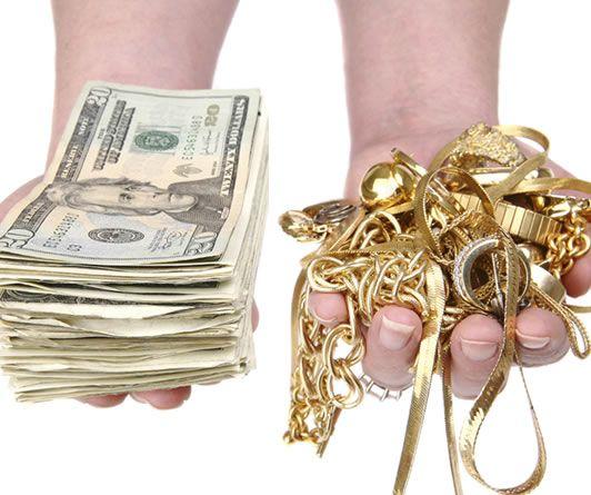 f24b5a111f1d Nuestra tienda compro oro tasa su oro al mejor precio y se lo pagamos al  instante en dinero efectivo. Al vender su oro