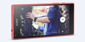 Spesifikasi Sony Xperia Z5 Compact