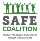 SAFE Coalition: 9/5/18 Meeting cancellation