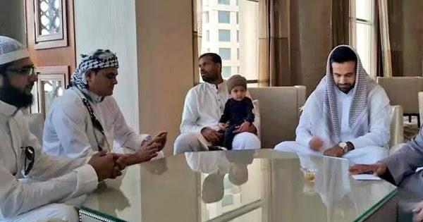 jeddah hindu personals Jeddah, saudi arabia: now usemysoul 28: goa, india: now curiouscrogirl 33: croatia: now billy14 24: michigan: now fieldslave4chain 21: united kingdom: now ashandkings 18.