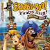 Scooby-Doo! Pirates Ahoy! (2006) Sub Indo