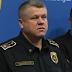 Pokrenuta opsežna istraga; Halilović: U toku aktivnosti na provjeri 'alibija' određenih osoba