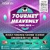 7ourney Heavenly 28 Feb 2018 at Equinox X2 Senayan Jakarta