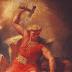 Templo dedicado a Odin e a Thor ficará pronto na Islândia neste ano