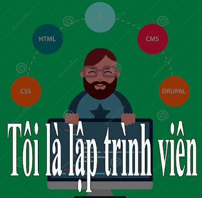 Tôi là lập trình viên - http://www.tinhoccoban.net/