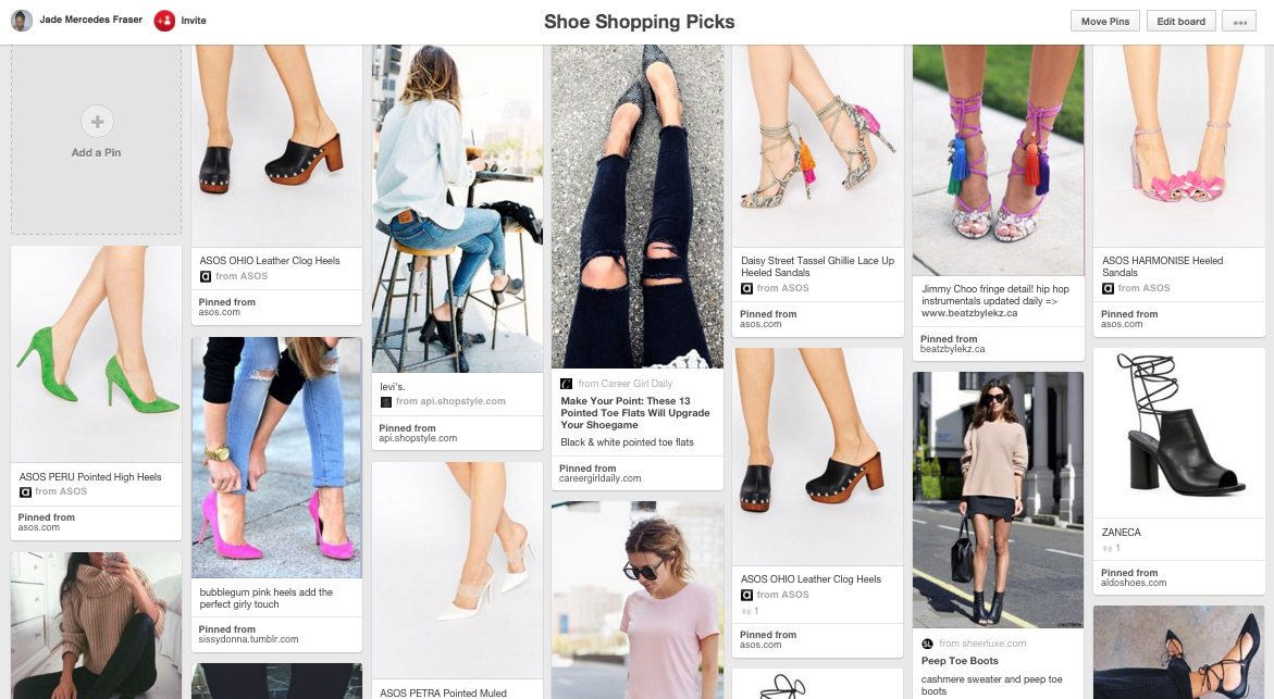 50f20dfebf1 How to REALLY Go Shopping on Pinterest - Rich Little Poor Girl