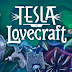 Tesla vs Lovecraft | Cheat Engine Table v1.0