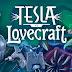 Tesla vs Lovecraft | Cheat Engine Table v1.0