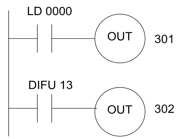 Programmable Logic Controller (PLC) ~ dom2 ngelmu