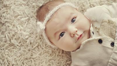 صور خلفيات اطفال بنات 2019 hd احلى صور بنات صغار %D8%AE%D9%84%D9%81%D
