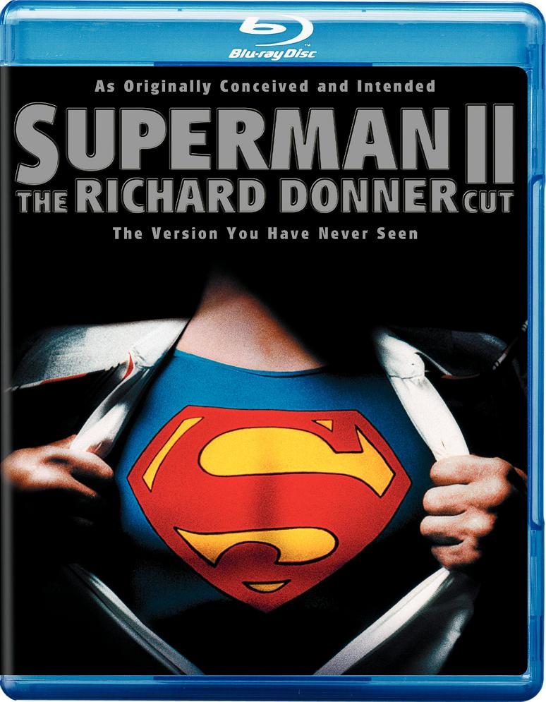 Superman 1980 dual audio