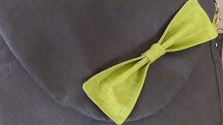 sac-à-main-bandoulière-décoration-noeud-couture