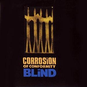 Geração 666: Corrosion of Conformity