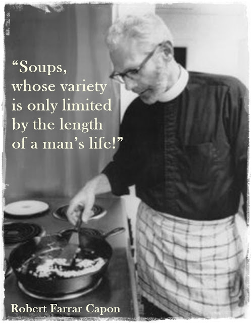 robert-farrar-capon-soup-quote
