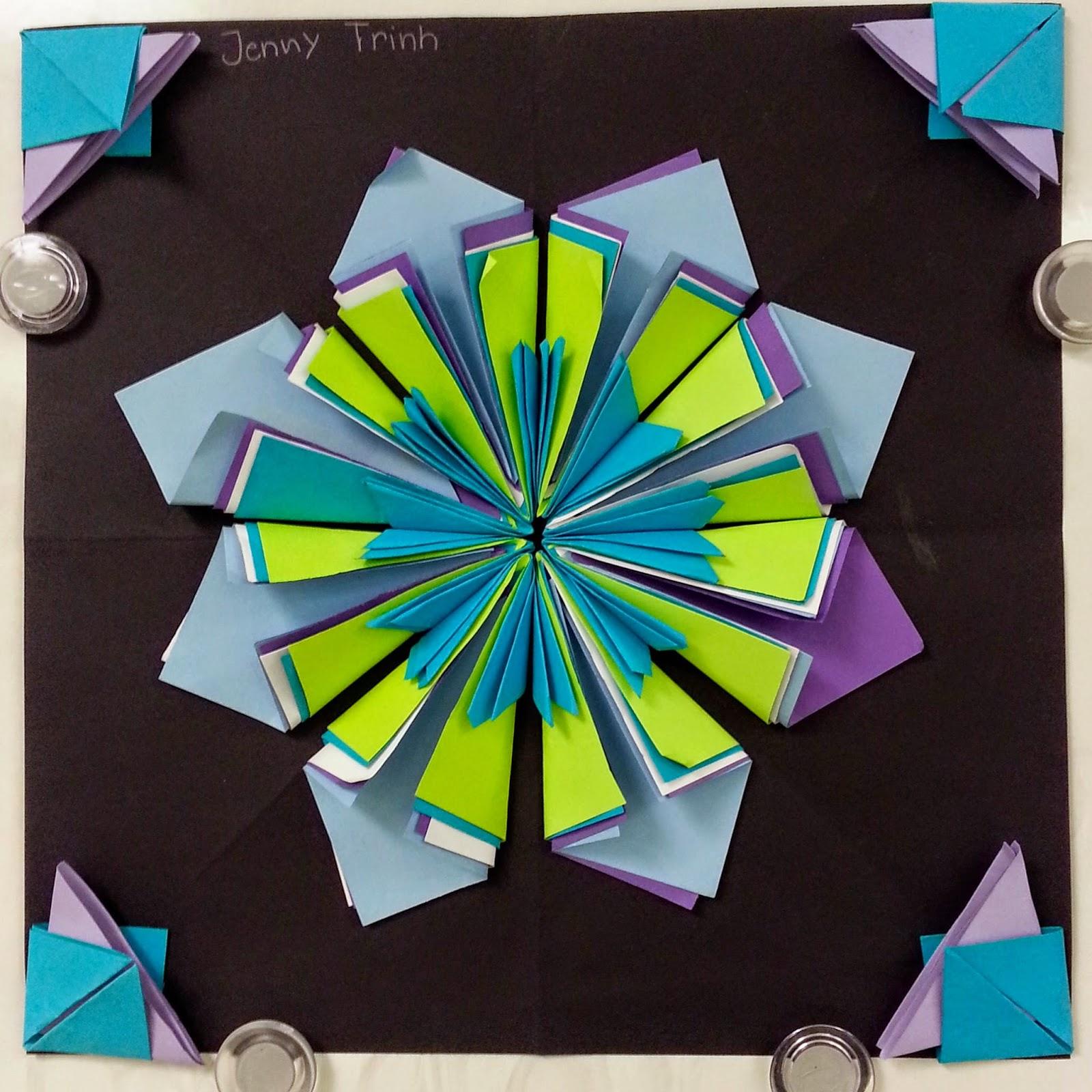 S additionally Romarebeardenbb in addition Symmetry X together with E D A A C E B Cddc F D Hexagon Activities For Kindergarten Hexagon Preschool likewise Original. on 1st grade symmetry