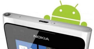Nokia-Returns-to-Android