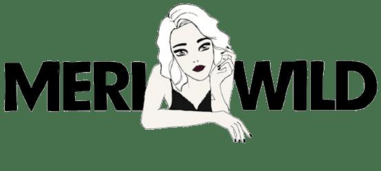 MERI WILD | Blog