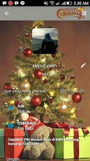 http://rkdjorge.blogspot.com/