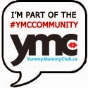 YMC community