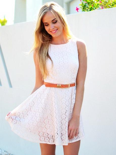 vestidos de novia para el civil cortos