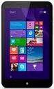 harga Tablet HP Stream 8 terbaru
