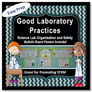https://www.teacherspayteachers.com/Product/Science-Lab-Safety-and-Classroom-Management-Bulletin-Board-and-Lesson-Plans-2603149
