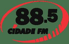 Ouvir agora Rádio Cidade 88.5 FM - Cardoso / SP