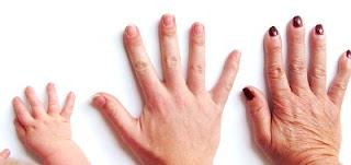Nonni mani