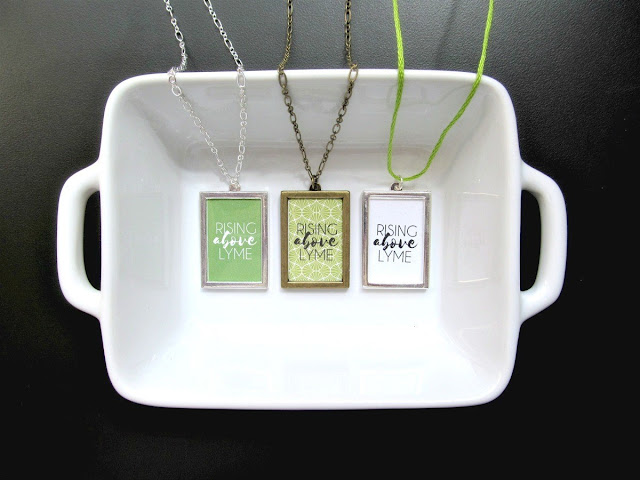 https://www.etsy.com/listing/525955947/rising-above-lyme-necklace-lyme-disease?ref=shop_home_active_4