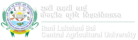 Recruitment in RLBCAU Jhansi