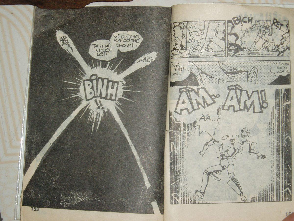 Siêu nhân Locke vol 01 trang 75