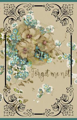 https://4.bp.blogspot.com/-sjb6DFb7_3o/WgXrzztKh4I/AAAAAAABJLs/F0pEm2HtE5EOStNSfl6daHi4iuMQzr50QCLcBGAs/s400/ForgetmeNotVintageDesignJournalCard_TlcCreations.jpg