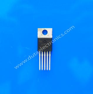 Jual Transistor MC33167T Terlengkap Murah Original
