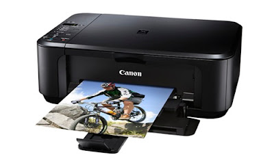 Canon PIXMA MG2120 Driver & Software Download For Windows, Mac Os & Linux