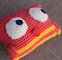 http://www.ravelry.com/patterns/library/cute-owl