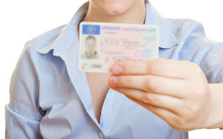 Renovar el carnet de conducir - Fénix Directo Seguros