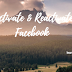How to Deactivate And Reactivate My Facebook Account