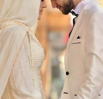 man divorces wife 2 hours after wedding saudi arabia