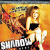 Shadow Dead Riot 2006 UNRATED Dual Audio BRRip 480p 300mb