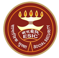 ESIC Gujarat Recruitment