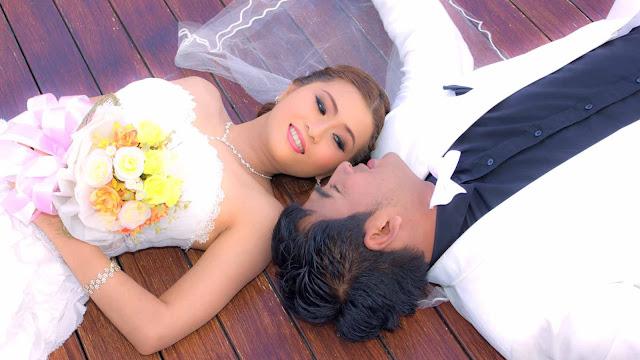 Cheap Wedding Videographer